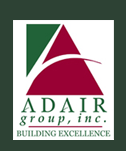 Adair Group, Inc
