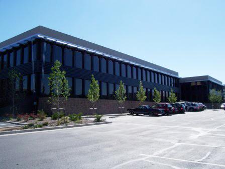 Adair Group, Inc